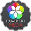 FlowerCityMedia