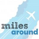 milesaround