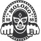Moloko_88