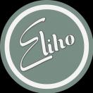 Eliho_Music