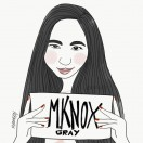 mknoxgray