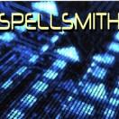 SpellSmith