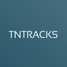 Tntracks