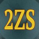 TwoZeroSound