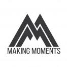 MakingMoments