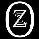 sevenozz