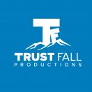 TrustFallProductions
