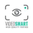 videosmart