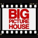 BigPictureHouse's Avatar