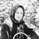 salmankhanova