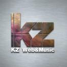 KZWM_STUDIO