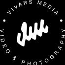 vivarsmedia's Avatar