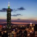 TaiwanVideos