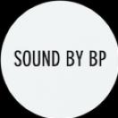 soundbybp's Avatar