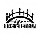 Black_River_Phonogram