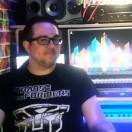 Troymarshallcomposer