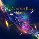 ChildoftheKingMusic's Avatar