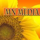 MNMedia