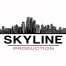 Skyline84