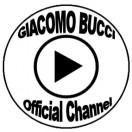 GiacomoBucciOfficial