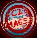 SC23IMAGES