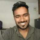 prabhu8055