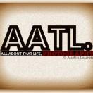 AllAboutThatLife's Avatar