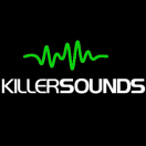 KillerSounds