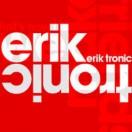 ErikTronic