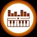 ASTRUM_MUSIC