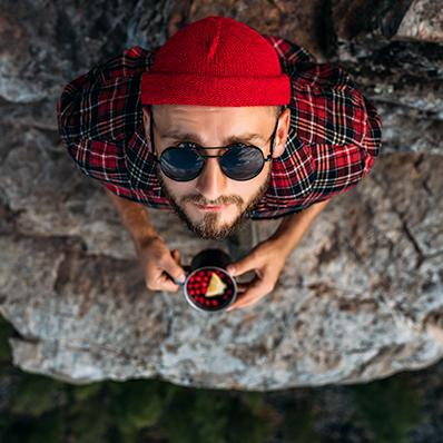 Misha_Sotnikov's Avatar