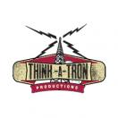 thinkatron's Avatar