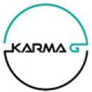 karmag's Avatar
