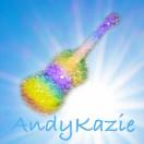 andykazie's Avatar
