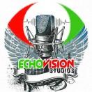 EchovisionMedia