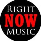 RightNowMusic's Avatar