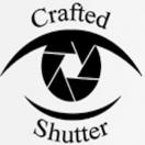 CraftedShutterExclusive