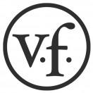 VideoFoundation