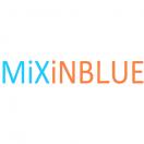 MiXiNBLUE's Avatar