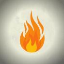 BurningFingers's Avatar