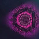 AltRonic's Avatar