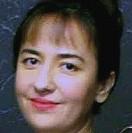 Poliakova's Avatar