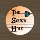 The_Sound_Hole's Avatar