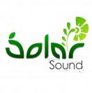 Solar_Sound's Avatar