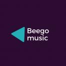 Beego_music