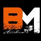 BMstudio's Avatar