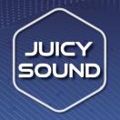 JuicySound's Avatar