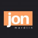 JonMardlin