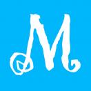 mizufilms