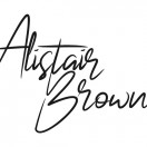 AlistairBrown